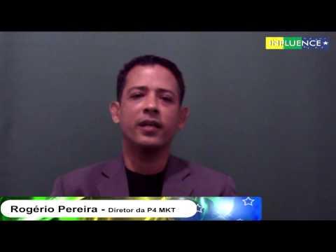 Xxx Mp4 Rogério Pereira Responde Porque MOVAE 3gp Sex