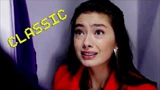 Kemal & Nihan   Classic (HUMOR)   +English subtitles   Kara Sevda