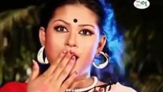 Laal Golapi Bondhu। Sharif Uddin। New Bangla song -2017