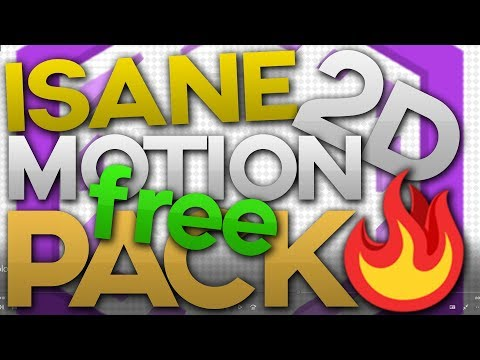 Xxx Mp4 🔥 INSANELY HOT FREE 2D MOTION PACK 🔥 50 LIKES 🔥 LIKE SHARKFX AND OTHERS 🔥 3gp Sex