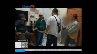 Polisi Pergoki Istri Selingkuh, Ini yang Dilakukannya - BIS 10/10