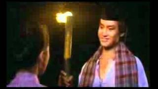 SI GOBANG (mistery satria bertopeng)_part 4.flv