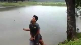 HKd Bangla  natak