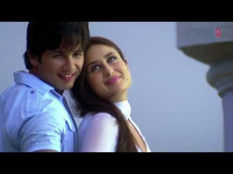 Xxx Mp4 Aaya Re Full Song Chup Chup Ke Shahid Kapoor Kareena Kapoor 3gp Sex