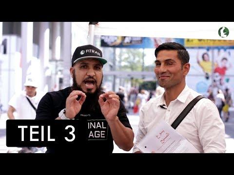 Xxx Mp4 Christlicher Missionar Schockiert Muslim Special Edition Teil 3 3gp Sex