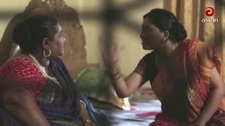 অনেক মজার ঝগড়া | আপনাকে হাসতে হবেই | Bangla Natok Funny Clips | Moger Mulluk