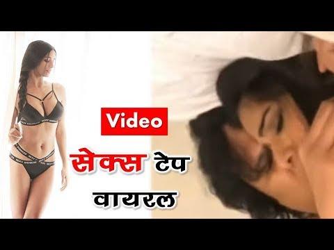 Xxx Mp4 Poonam Pandey Viral S X Video पूनम पाण्डेय का से स विडियो हुआ वायरल Watch Video 3gp Sex