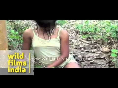 WARNING: Graphic and gory: Girl raped and hanged in Hojai Nagaon, Assam