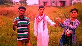 Bangla rapper remix boys
