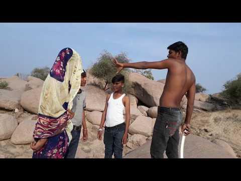 Xxx Mp4 Gujjar Aur Rupa Hindi Comedy Video Mela Movie Spoof By Desi Boys गुज्जर और रूपा 3gp Sex