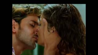 Bollywood top Hardcore Lip Lock EVER   Top 10 Kiss   YouTube