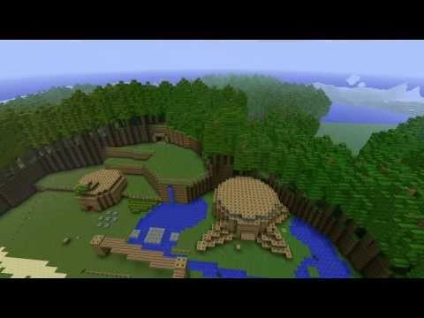 ZeldaCraft Zelda Ocarina Of Time in Minecraft