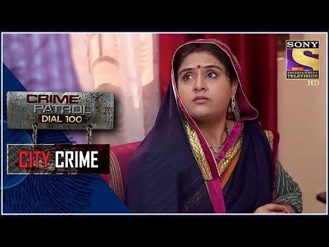 City Crime | Crime Patrol | विध्वंश | Gaya