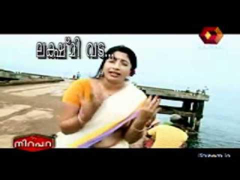 Xxx Mp4 Lekshmi Nair Clear Naval Lekshmi Vada 3gp Sex