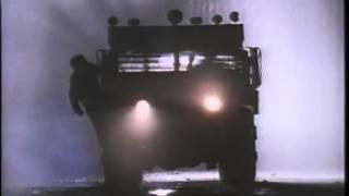 Sorcerer Trailer 1977