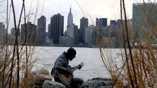 Tumi Bihone - Arfin Rumey ft. Opu