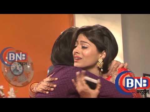 TV Serial 'Kalash Ek Vishwaas Devika Crying 19 dec 2015