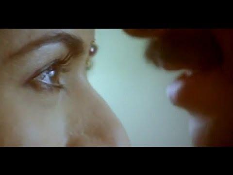 Bhagavan Banavale Baade Feat. Manoj Tiwari & Bhagyashree (Full Video)