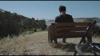 اجمل اغنية ايرانية على اجمل مسلسل اجنبي