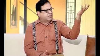 Dunya News-HASB-E-HAAL-05-07-2012-Part-5/5