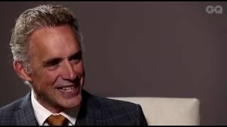 The Best of Jordan Peterson