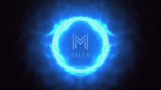 Miza - Jumbo