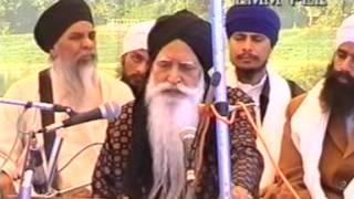 Bhai Todar Mal | Sant Baba Narain Singh Ji Moni