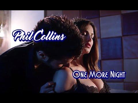 Xxx Mp4 Phil Collins 💘One More Night Tradução 3gp Sex
