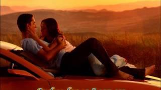 Destiny - Jim Brickman with lyrics