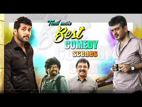 Xxx Mp4 Latest Tamil Movie Comedy Scenes 2017 Tamil Movie Best Comedy Scenes Ajith Vikram Jayam Ravi 3gp Sex