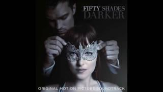 Nick Jonas & Nicki Minaj - Bom Bidi Bom (Fifty Shades Darker) 1 Hour Loop
