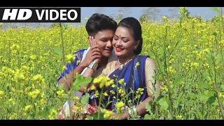 Jethore Jagolot | Achurjya & Nilakshi | Latest Assamese Bihu Video Song 2017 | New Assamese Bihu