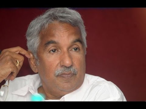 Xxx Mp4 Court Condemns Saritha S Politically Motivated Sexual Abuse Charge Against Oommen Chandy 3gp Sex