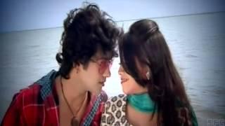 Sohena Jatona By Arfin Rumey-Bhalobashi Tomay