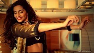 The Party Starter™ Anthem feat. Sonam Kapoor & Anushka Manchanda