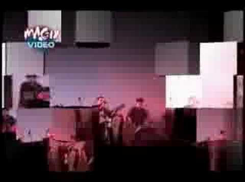 K jantu Musica Peruana PERU