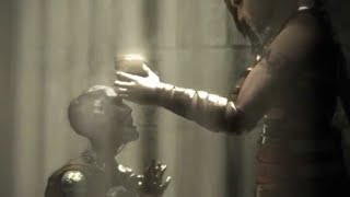 Prince Of Persia: Warrior Within - All Cutscenes 4/7