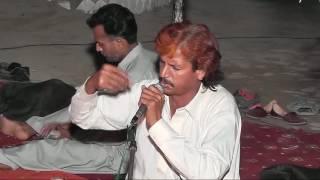 Sasi , qawwali  in sivia sharif 13april2016 p15
