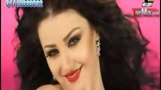 محمد عبد المنعم -وربنا المعبود