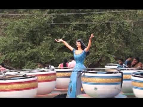 Xxx Mp4 Xxx Malayalam Tamil Film Sexiest Stars In Bharatheyam Cochin 3gp Sex