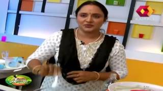 Celebrity Kitchen Magic: Nisha Prepares Gulab Jamun