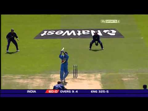Natwest series 2002 india vs england Final - YouTube Alternative Videos Watch & Download