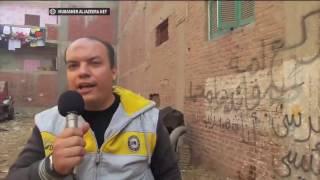 مواطن مصري لمحافظ البنك المركزي: أنت قتلتنا بتعويم الجنيه