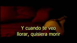Buckcherry - sorry  Español