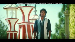 Loosegalu Movie   Kannada Video Songs   Shabba Khair Full Song HD