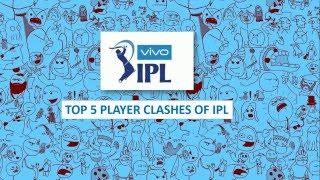 IPL 2016 : MI , KKR , RCB , RR , CSK , RPS fights