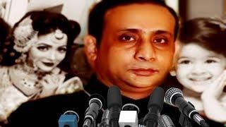 অভিনেত্রী বাঁধনের স্বামী এবার অনেক গোপন তথ্য বললেন । Azmeri Haque Badhon Husband