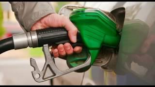 الحل الامثل لارتفاع اسعار الوقود