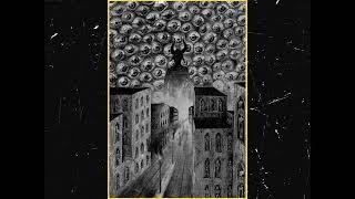 Saturnist - The Horns, Teeth & The Hooves (Full Album 2018)