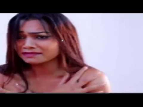 indian hot crazy house wife with devar